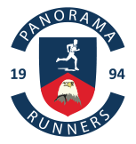 Panorama Runners